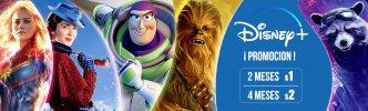 DisneyPlus_Billboard1_Wide_D-scaled-min.jpg