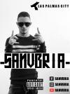 SAnvbria11.png