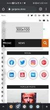 Screenshot_20210411_094126_com.android.chrome.jpg