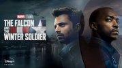 the_falcon_and_the_winter_soldier_fecha_estreno_disney_plus.jpg_1026485750.jpg