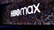 hbo max 1.jpg