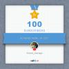 vidIQ-achievement-cerfiticate-100-subscribers-2021-04-26.png