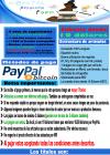 Redaccion - 10 Dolares.png