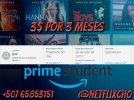 Amazon Prime.jpg