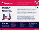 Publicidad Redacción.png