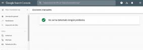 Search 3 NUEVA.png