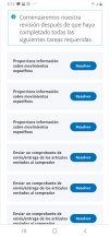 WhatsApp Image 2021-05-28 at 4.59.07 PM(1).jpeg