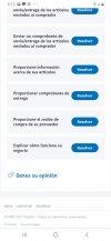 WhatsApp Image 2021-05-28 at 4.59.07 PM.jpeg