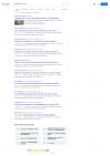 Screenshot 2021-07-22 at 01-29-52 protestas en la luna - Buscar con Google.png
