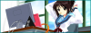 kawaii banner.png