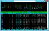cpu server.png