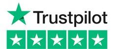 opiniones-trustpilot-1.jpg