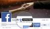 paginas-de-facebook-verificadas.png