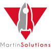 Logo-MartinSolutions.png