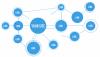 estrategia-de-linkbuilding.png