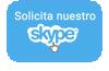 CTA Skype.png