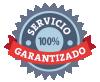 ja_servicio_garantizado_v2.png