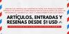 1-oferta-de-servicios-redaccion-eldoradodigital-800.png