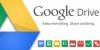 google-drive-660x330.png