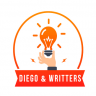 DiegoWriters