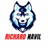 richardnavil
