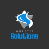 wmasterSolutions