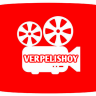 VerPelisHoy