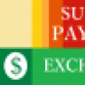sunrisepayment